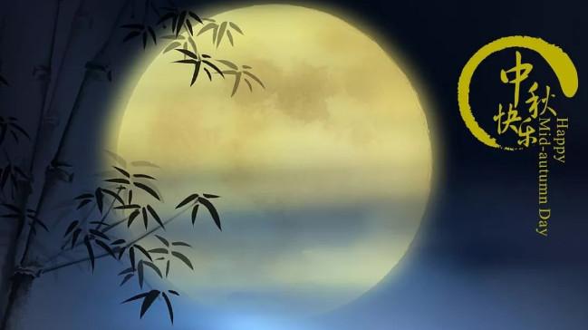 【中秋佳节】| 枫林公益志愿者们传承公益情怀,筹备公益活动